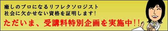 佐賀リフレバナー2.jpg